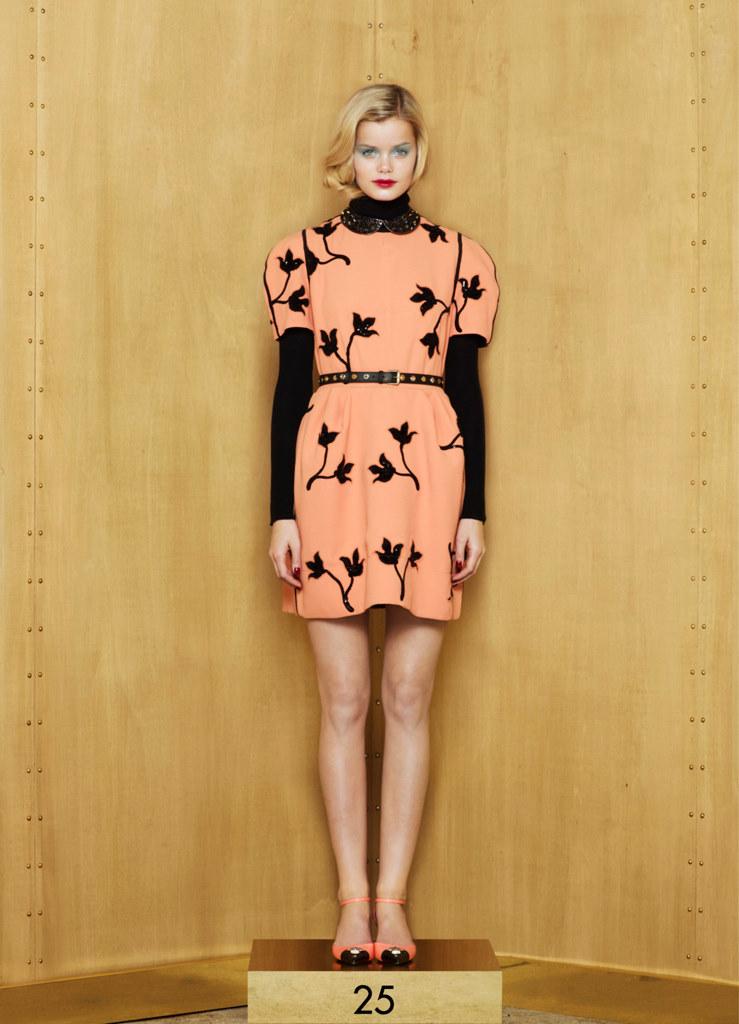 服装大赛-中国最专业的服装设计