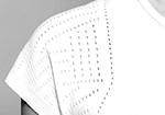 左衽中圀|《时装工艺与缝纫技术》系列课程,全年公开预约课程!