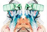 网课·左衽中圀|《手绘时装画技法》在线课程,面向全球人民公开预约!